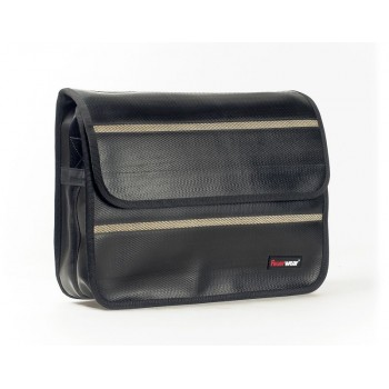 Feuerwear Laptoptasche Scott - 15L