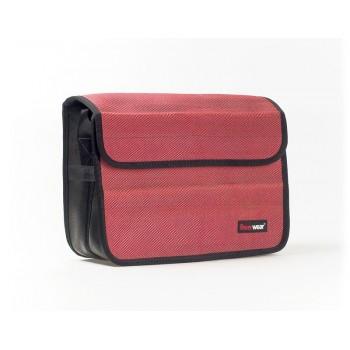 Feuerwear Laptoptasche Scott - 13L
