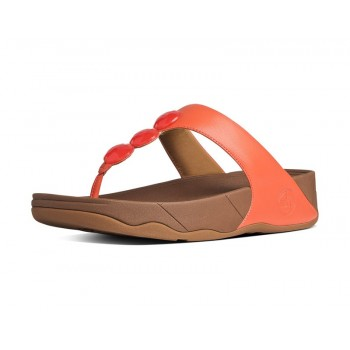 FitFlop Petra Flame