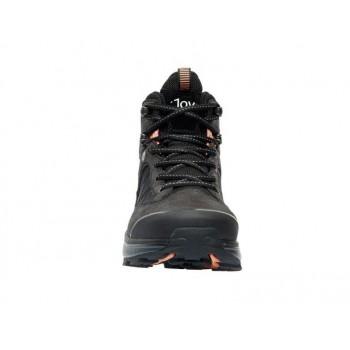 Joya Montana Boot PTX Black