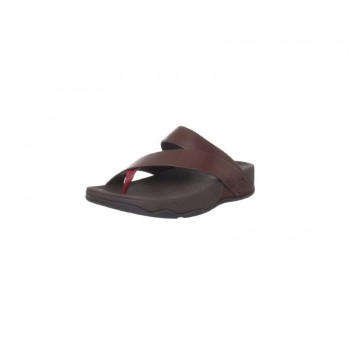 FitFlop Sling™ Navajo Brown
