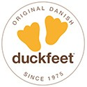 Duckfeet