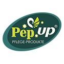 Pep*Up